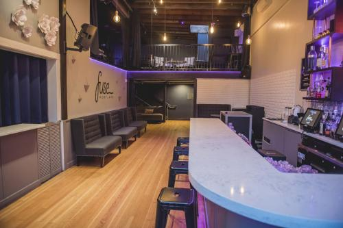 Event Space Portland